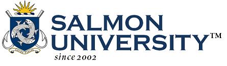 Saltwater Seminar